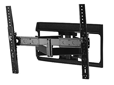 Cheap  AVF ZL8655 Super Slim LED Wall Bracket for 42-60 inch TV's
