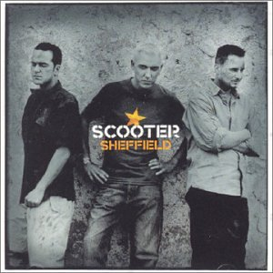 Scooter - Vol 30 [Disc 1] - Zortam Music