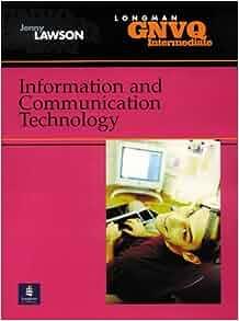 Communication technologies used by Amazon?