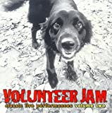 Volunteer Jam Classic Live Performances 2