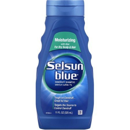 selsun-blue-moisturizing-dandruff-shampoo-with-aloe-11-oz-by-selsun-blue