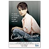 Love Letters ( My Love Letters ) ( Passion Play )by Jamie Lee Curtis
