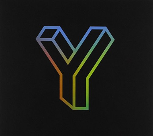 Years And Years – Communion – Deluxe Edition – CD – FLAC – 2015 – PERFECT