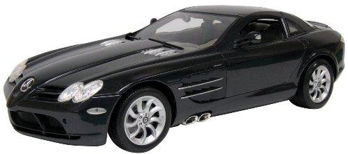 richmond-toys-112-scale-mercedes-benz-slr-mclaren-die-cast-model-car
