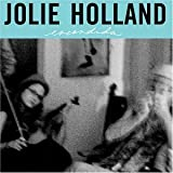 Escondida ~ Jolie Holland