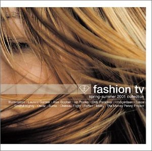 fashion-tv-spring-summer-2001-collection