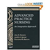 img - for Professional Nursing:6th edition (sixth edition) book / textbook / text book