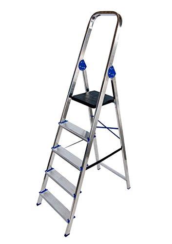 arcama-375-escalera-domestica-en131-aluminio-5-peldanos