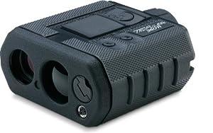 Laser Technology TruPulse 360R Laser Rangefinder w  Integrated Bluetooth 7006850 by Laser Technology
