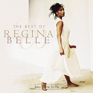 Belle, Regina