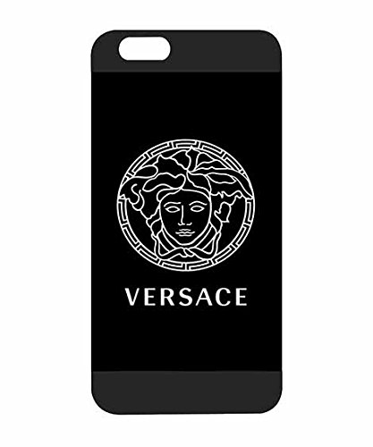 versace-iphone-6-6s-coque-case-hardshell-extra-slim-fit-for-iphone-6-6s-47-inch