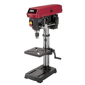 Skil 3320-02 120-Volt 10-Inch Drill Press