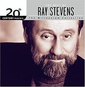 Image of Ray Stevens