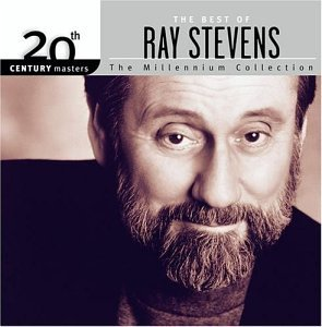 Ray Stevens - Everything is Beautiful Lyrics - Zortam Music