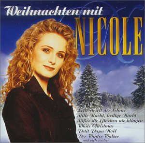 Nicole - Nicole - Zortam Music