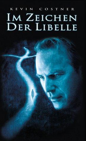 Im Zeichen der Libelle [VHS]