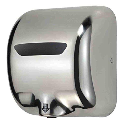 Industrial Exhaust Hoods front-526526