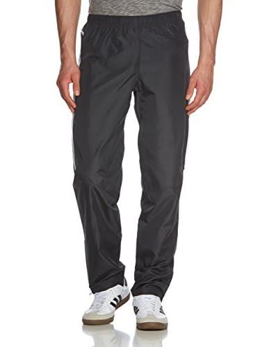 adidas Pantalón Jogging Negro
