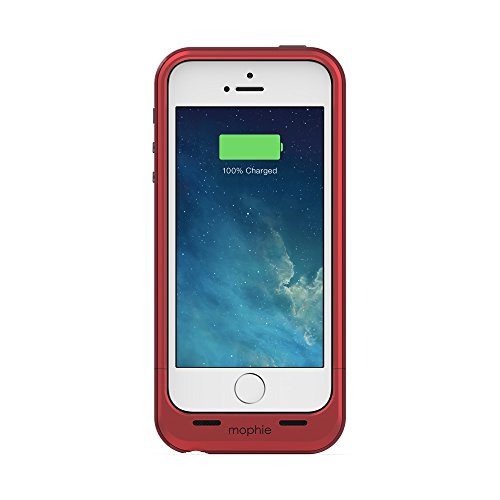 mophie-juice-pack-plus-per-iphone-5-rosso-metallizzato