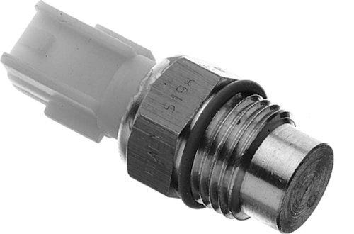 Fuel Parts RFS3153 Temperatur-Sensor (Kuhler und Luft)