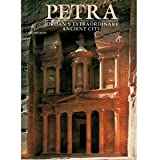 Petra: Jordan's extrordinary ancient city