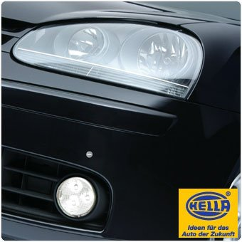 Hella Tagfahrlicht LED VW Golf