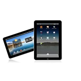 Flytouch3 Superpad2 16g Android 2.2 Tablet