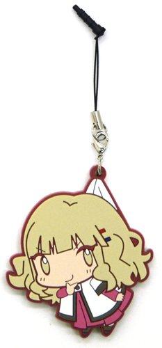 櫻子「ま、まちがえた!」