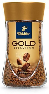 2-jars-of-tchibo-gold-selection-instant-coffee-7oz-200g