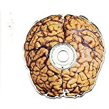 Brain Stew/Jaded