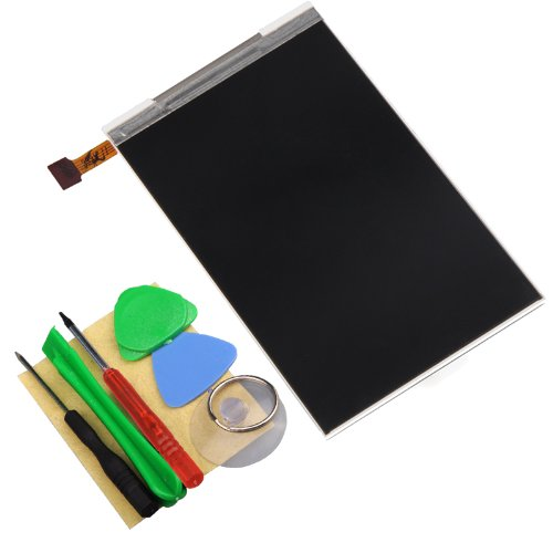 Lcd Module Screen Display For Nokia Lumia 510 520 521+Tools