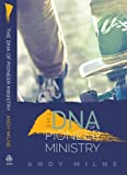 img - for The DNA of Pioneer Ministry book / textbook / text book