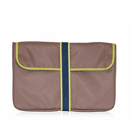 blue-avocado-laptop-sleeve-stone