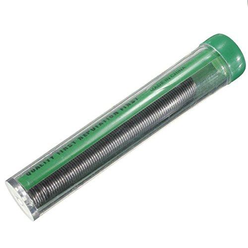 saver-08mm-soldering-wire-60-40-tin-resin-flux-dispenser-tube-rosin-core-solder