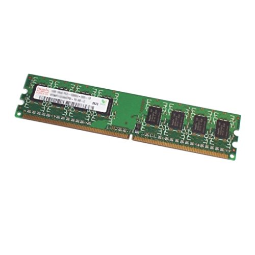 hynix-memoria-ram-1-gb-ddr2-pc2-6400u-hymp112u64cp8-s6-ab-c