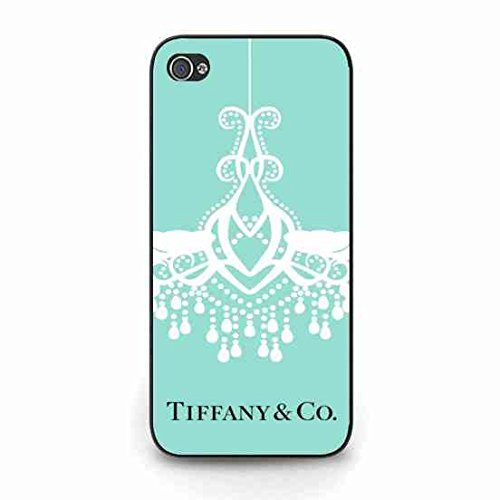 tiffany-co-coque-pour-apple-iphone-5c-cascouverture-coque-cover-crystal-tiffany-brand-logo-etui-de-t