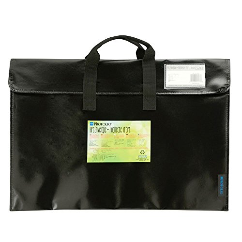 Itoya Profolio Envelope One 14.5X20.5 (Construction Drawings Carrier compare prices)