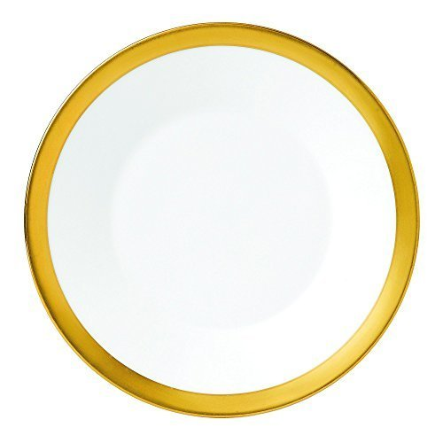 wedgwood-jasper-conran-gold-bread-and-butter-plate-7-white-by-wedgwood