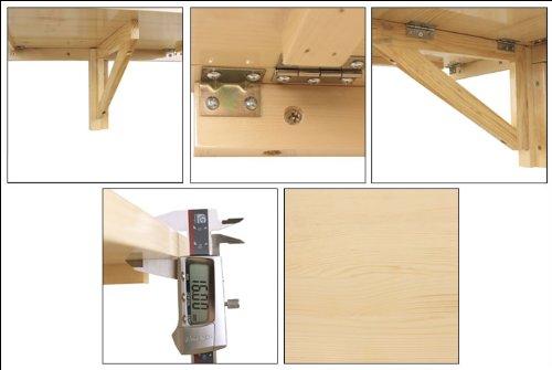 Tavoli Pieghevoli Da Parete.Tavolino Pieghevole Da Muro Cool Tavolo Ribaltabile Da Parete Ikea