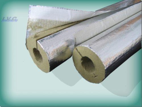 enveloppe-de-tube-de-cheminee-isolation-de-tuyau-de-fumee-laine-minerale-doublee-aluminium-130-x-30-