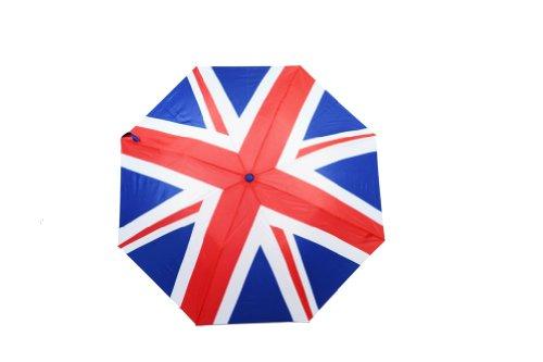 united-kingdom-flag-pattern-auto-open-umbrella-20002uk