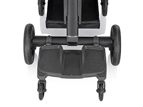 Inglesina USA Quad Stroller Board - 1