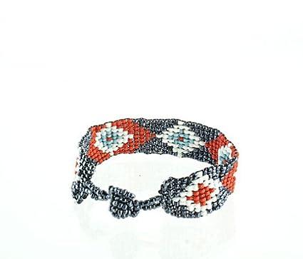 Native American Style Bracelet