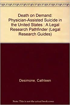 the controversy of assisted suicide in the united states Is suicide illegal suicide laws the act of committing suicide in the united states to take advantage of assisted-suicide laws suicide debate.