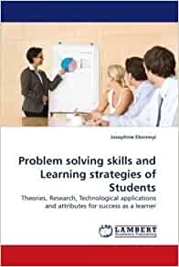 problem solving learning theory