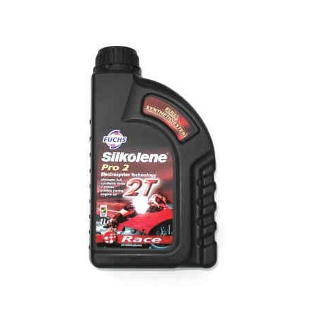 fuchs-silkolene-pro-2-fully-synthetic-2-stroke-pre-mixed-high-performance-motorcycle-race-and-road-e