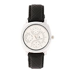 CAMERII Elegance Analogue Wrist Watch for Men - WS17WnWCr
