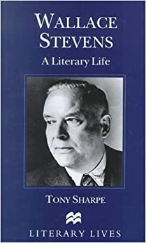 a critical appreciation of wallace stevens Wallace stevens: the poems of our climate user review - kirkus harold bloom sees modern poetry as a battlefield where new poets fight against their predecessors.