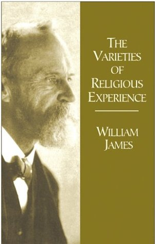 The Varieties of Religious Experience (Dover Value Editions)