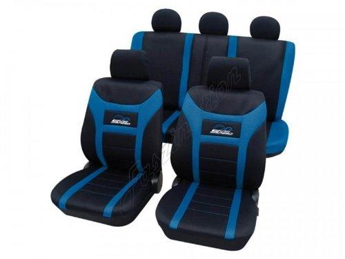 Sitzbezug Schonbezug Autositzbezug, Komplett-Set,